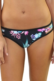 Heat Swimwear Strappy Side Bottom - Product Mini Image