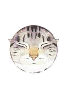 Streamline NYC Catnap Trivet - Product List Image