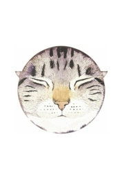 Streamline NYC Catnap Trivet - Product Mini Image