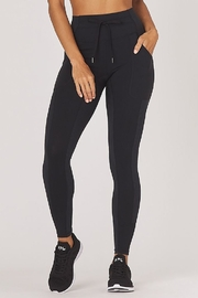 Glyder Street Legging - Product Mini Image
