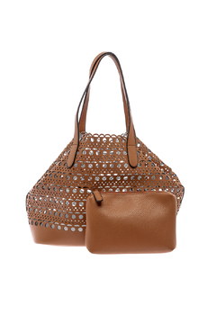 Shoptiques Product: Perforated Tote