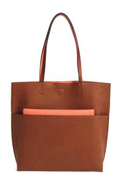 Shoptiques Product: Reversible Envelope Tote