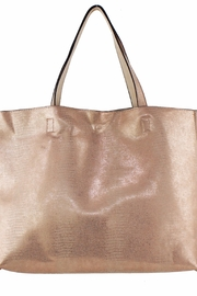 Street Level Reversible Tote - Product Mini Image