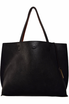 Street Level Reversible Tote - Product List Image