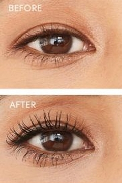 Bare Minerals STRENGTH & LENGTH SERUM-INFUSED MASCARA - Alternate List Image