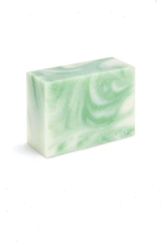 Heartland Fragrances Stress Relief Soap - Front cropped