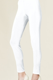Clara Sunwoo Stretch Knit Legging - Product Mini Image