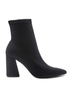 Thistle & Clover  Stretch Pointy Bootie - Product List Image