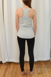Vimmia Striped Foundation Tank - Side cropped