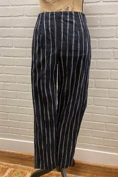 NY 77 Design Striped NY77 Design Pant - Product List Image