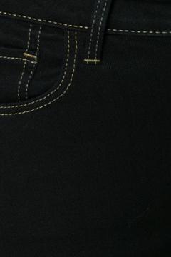 Strom Dark Jeans - Alternate List Image