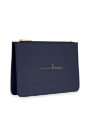 Katie Loxton Structured Beautiful Dreamer - Product Mini Image