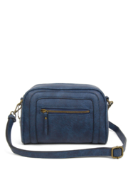 Ampere Creations Structured Crossbody - Product Mini Image