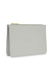 Katie Loxton Structured Live To Dream - Product Mini Image