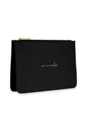 Katie Loxton Structured One In Million - Product Mini Image