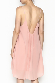 Strut & Bolt Aster Dress - Back cropped