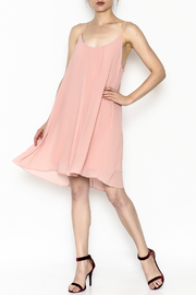 Strut & Bolt Aster Dress - Side cropped