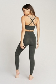 Strut-This Max Ankle - Side cropped