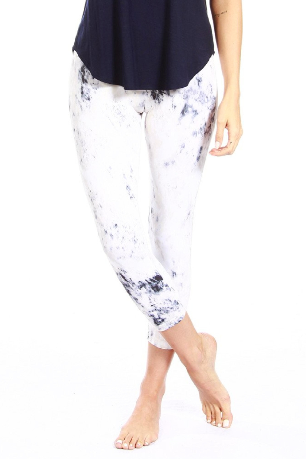 Strut-This Teagan Legging - Main Image
