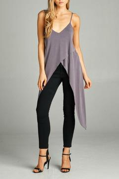 Shoptiques Product: Winged Tank Top