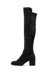 Stuart Weitzman Knee High Boot - Front cropped