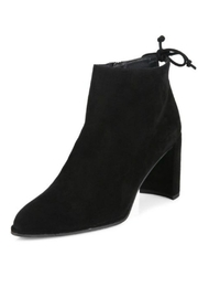 Stuart Weitzman Lofty Block-Heel Boot - Product Mini Image
