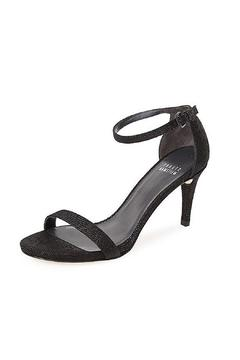Shoptiques Product: Naked Black Heels