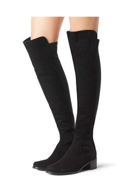 Shoptiques Product: Reserve Tall Boot