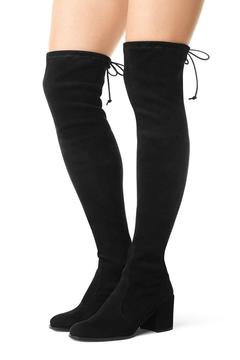 Stuart Weitzman Tieland Tall Boot - Alternate List Image