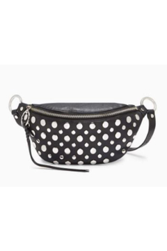 Rebecca Minkoff Studded Sling - Product List Image