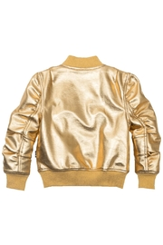 Rock Your Baby Studio 54 Jacket - Side cropped