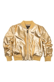 Rock Your Baby Studio 54 Jacket - Front full body