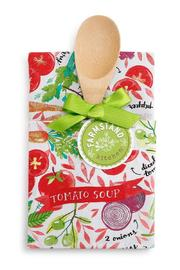 Studio by Demdaco Towel & Spoon Set - Product Mini Image