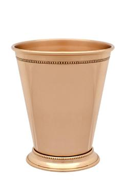 Shoptiques Product: Julep Copper Mug