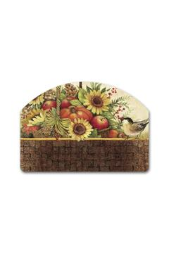 Shoptiques Product: Fall Yard Sign