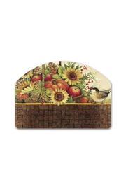 Studio M Fall Yard Sign - Product Mini Image