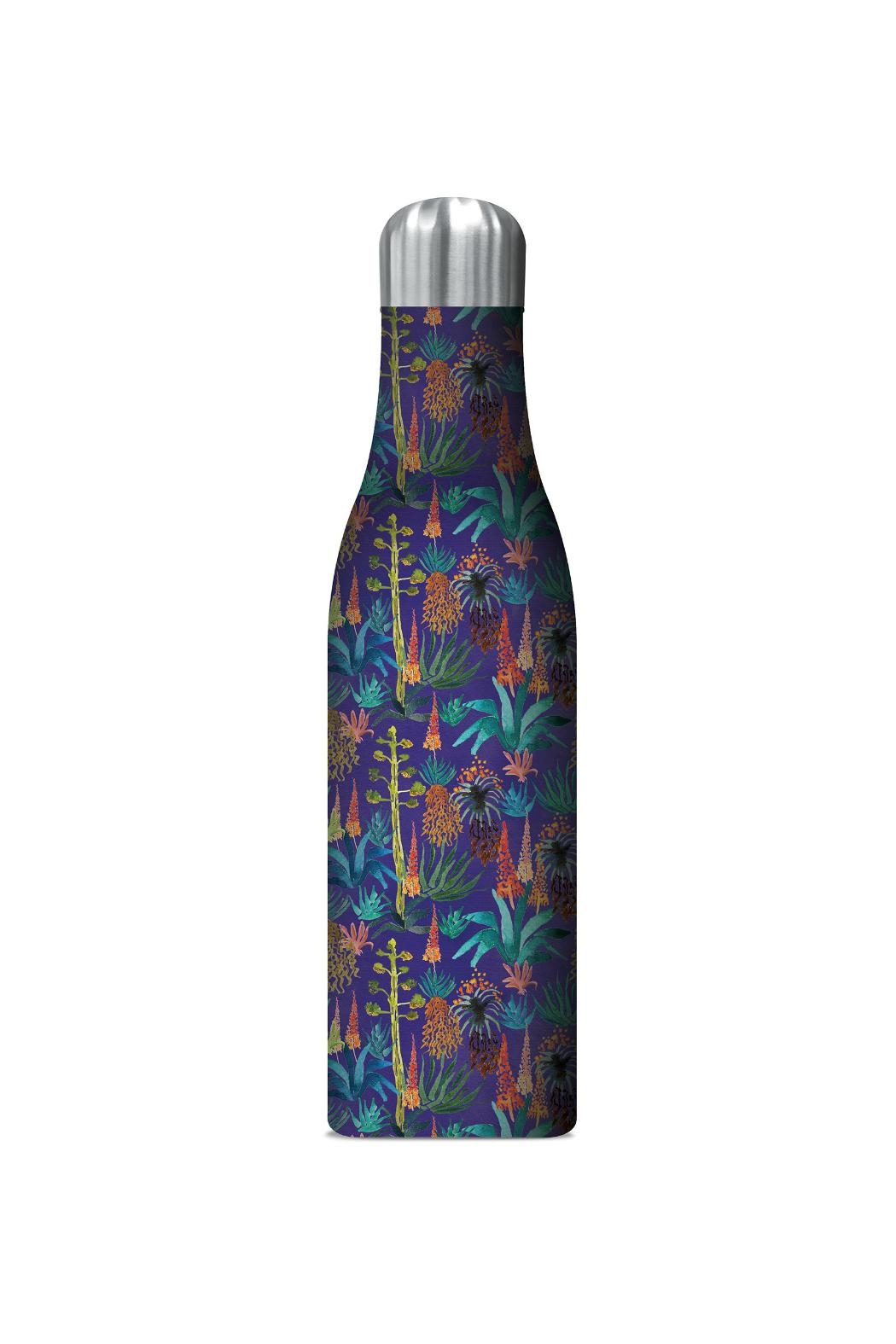 Studio Oh Agave Water Bottle - Main Image