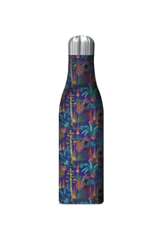 Studio Oh Agave Water Bottle - Product Mini Image
