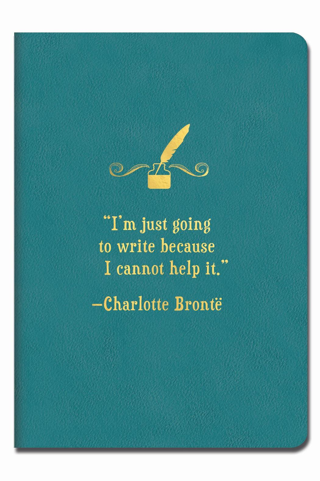 charlotte bronte writing style Charlotte bronte charlotte's early life charlotte began her writing in the victorian period as a poet she later changed her style to novels as her best known work.