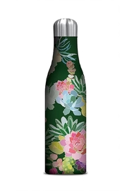 Studio Oh Insulated Water Bottle - Product Mini Image