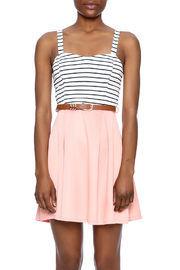 Style Rack All Striped Out - Side cropped