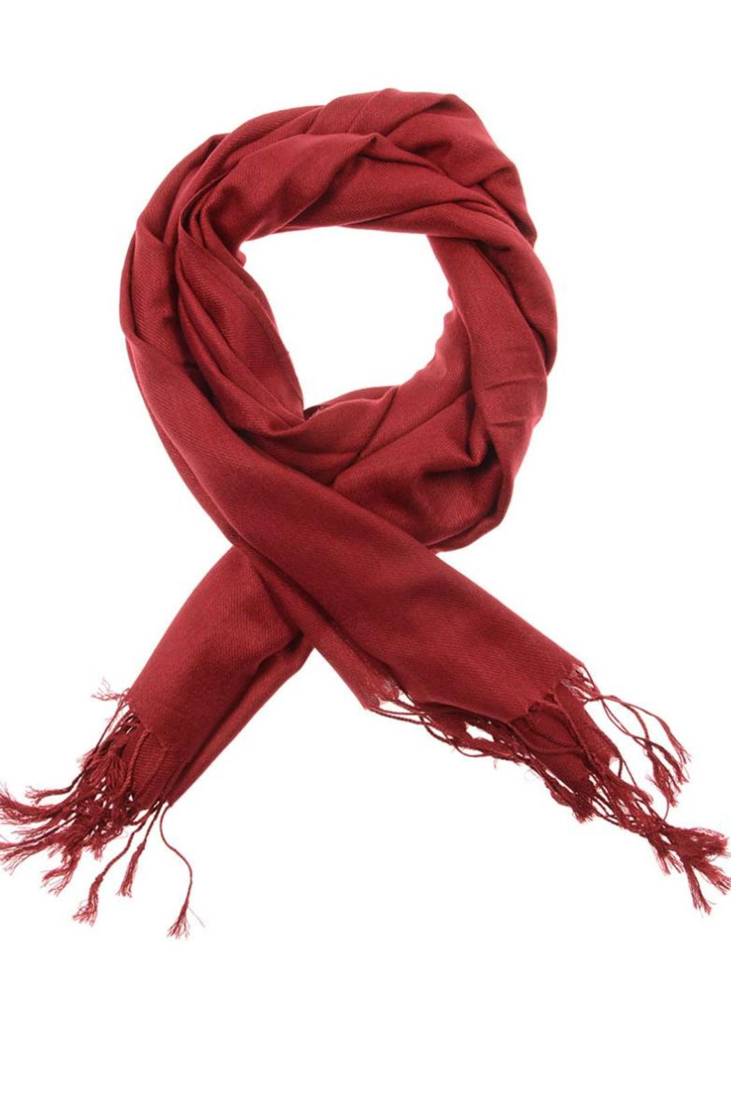 style ny soft pashmina scarf from midtown west shoptiques