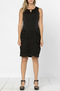 Styles Boutique Sleeveless Black Dress - Product List Image
