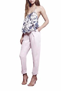Shoptiques Product: Priscilla Pants