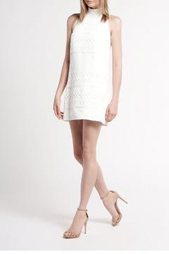 Shoptiques Product: Style Stalker White Dress