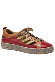 Spring Footwear Styling Tennis's - Product Mini Image