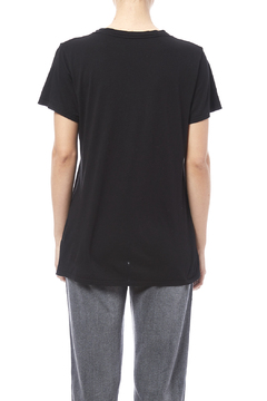 Shoptiques Product: Browsing Tee
