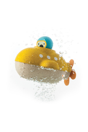 Plan Toys Submarine - Product Mini Image