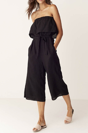 Suboo De Coup Jumpsuit - Product Mini Image