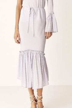 Suboo Great Escape Skirt - Product List Image
